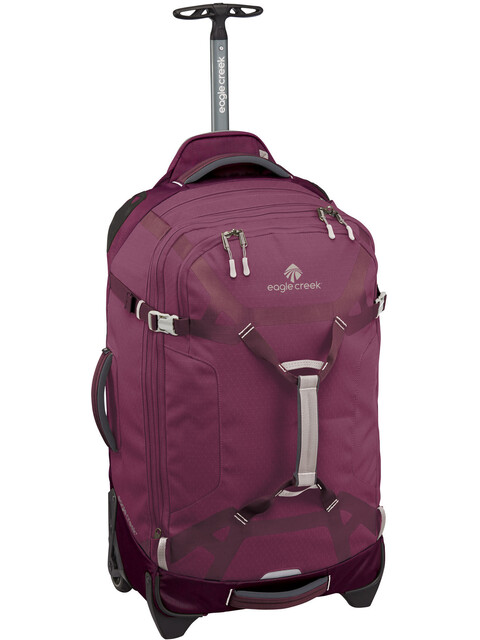 Eagle Creek Load Warrior 26 - Sac de voyage - rouge